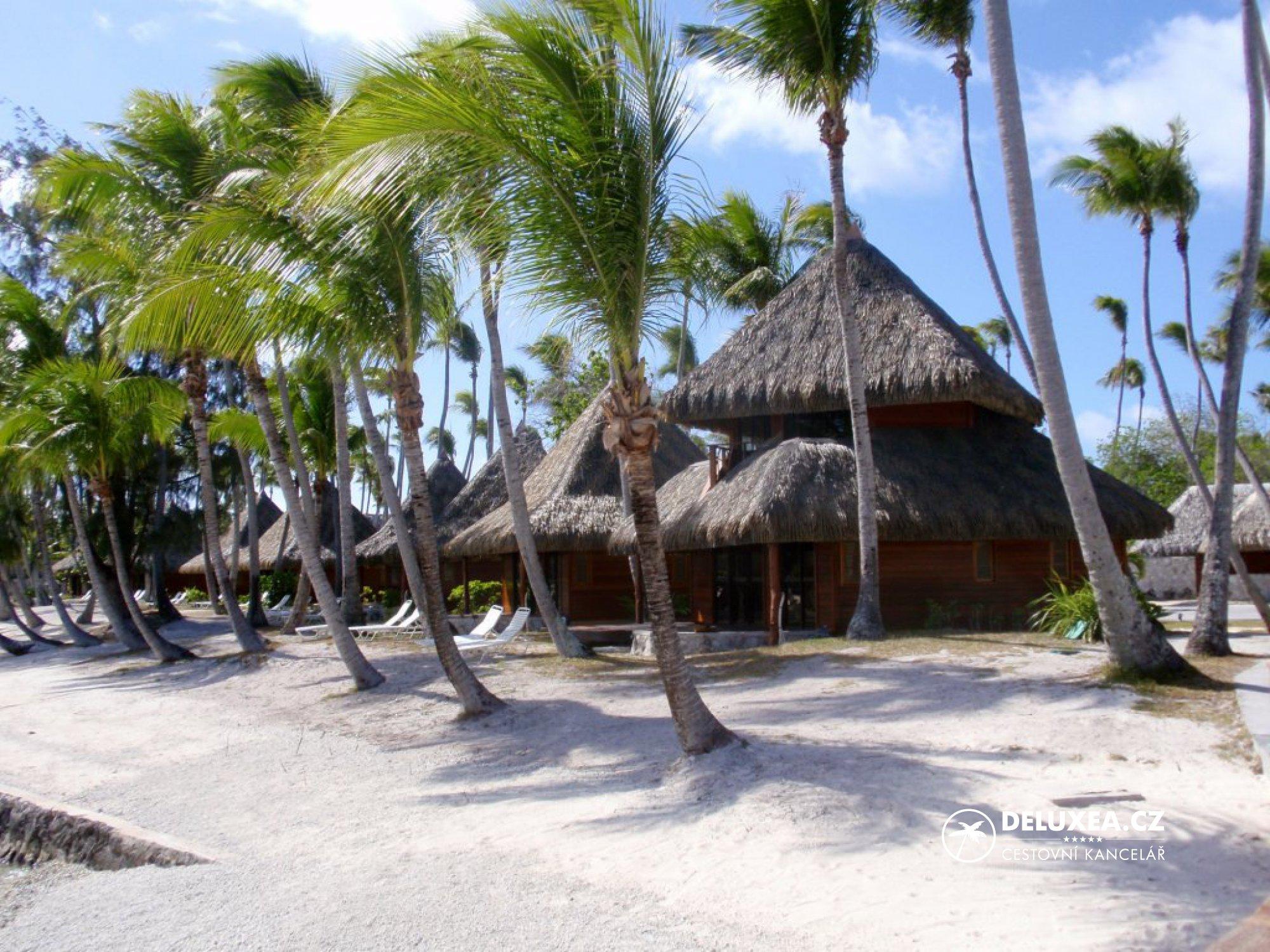 Rangiroa, Tuamotu Islands, French Polynesia  № 6998 без смс