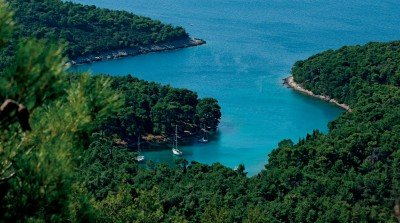 O Chorvatsku