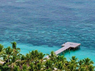 O Fidži