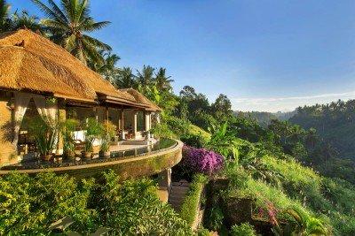 O Bali
