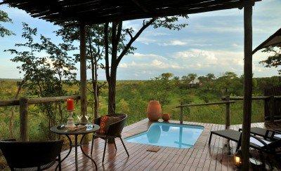 Hotely v Zimbabwe