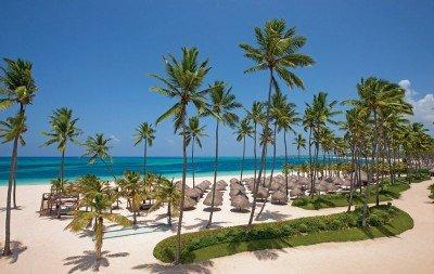 O Dominikánské republice