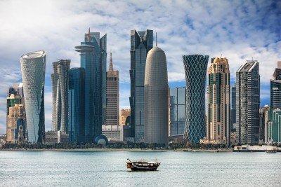 O Kataru