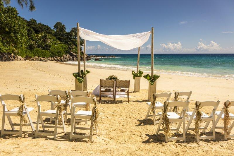 The Carana Beach Hotel