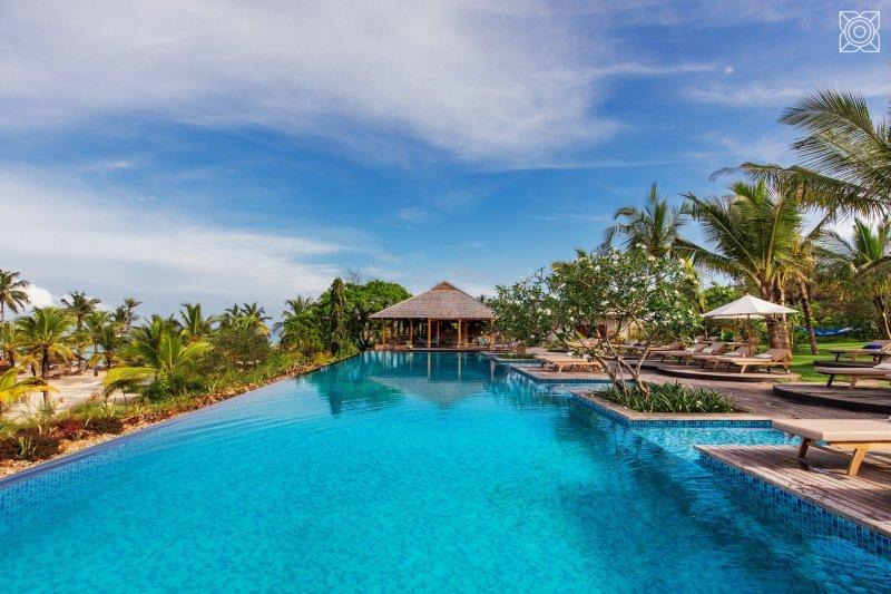 Zuri Zanzibar Resort