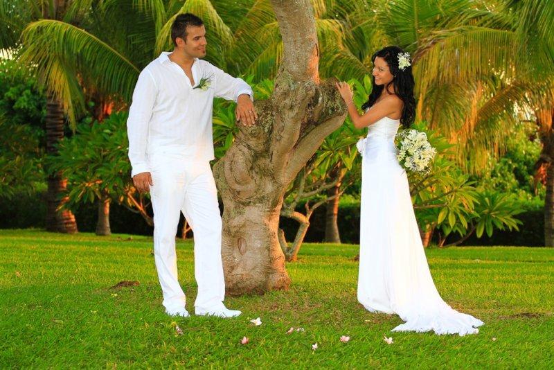 svatby-v-zahranici-001.jpg