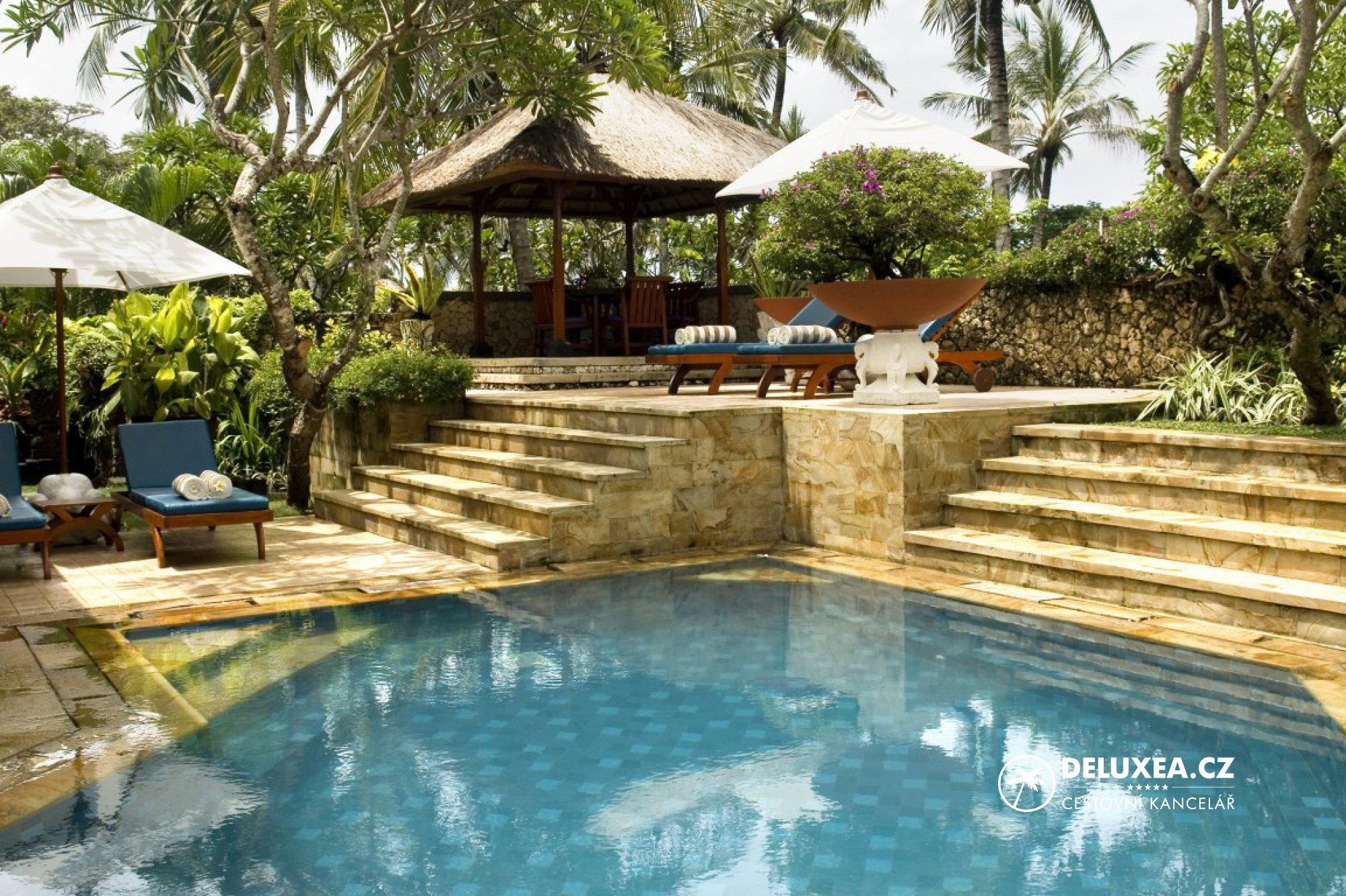 hotel nusa dua beach hotel bali deluxea. Black Bedroom Furniture Sets. Home Design Ideas