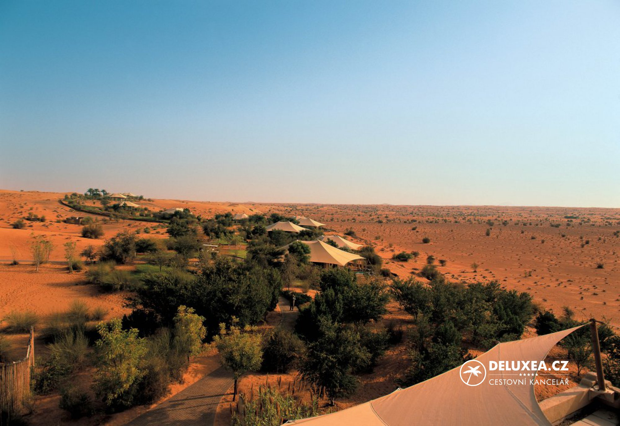 al maha desert resort essay Stay at the luxurious al maha, a luxury collection desert resort & spa, dubai in dubai, united arab emirates, and work with a virtuoso travel advisor to receive your free upgrades and amenities.