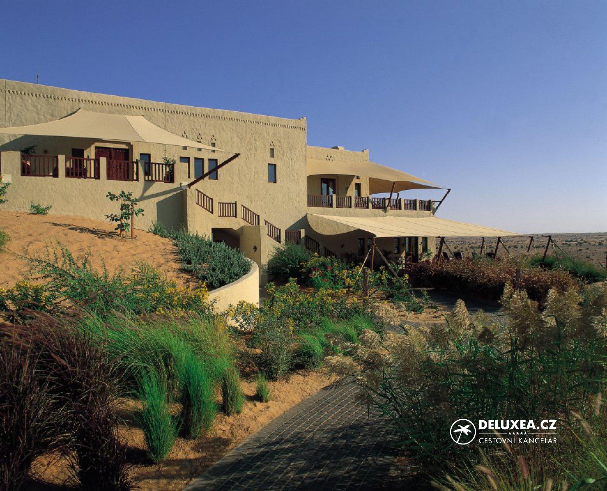 al maha desert resort essay Almaharesort subscribe subscribed unsubscribe 108 loading loading al maha desert resort & spa - 5 star desert resort in dubai - duration: 3 minutes.