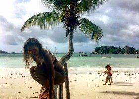 4-seychelske-ostrovy-v-juli-2016-066.jpg