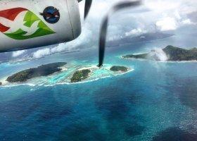 4-seychelske-ostrovy-v-juli-2016-069.jpg