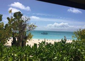 4-seychelske-ostrovy-v-juli-2016-071.jpg