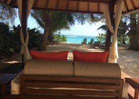 4-seychelske-ostrovy-v-juli-2016-073.jpg
