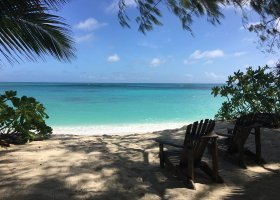 4-seychelske-ostrovy-v-juli-2016-074.jpg