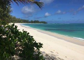 4-seychelske-ostrovy-v-juli-2016-075.jpg