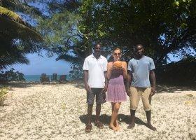 4-seychelske-ostrovy-v-juli-2016-080.jpg