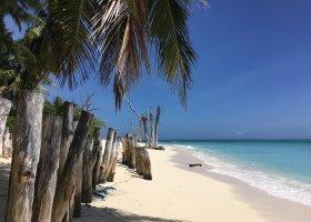 4-seychelske-ostrovy-v-juli-2016-082.jpg