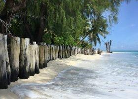 4-seychelske-ostrovy-v-juli-2016-083.jpg
