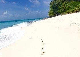 4-seychelske-ostrovy-v-juli-2016-084.jpg