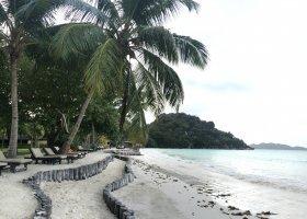 4-seychelske-ostrovy-v-juli-2016-086.jpg