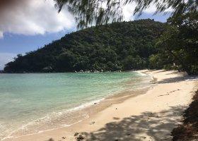 4-seychelske-ostrovy-v-juli-2016-088.jpg