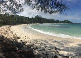 4-seychelske-ostrovy-v-juli-2016-089.jpg