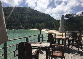 4-seychelske-ostrovy-v-juli-2016-090.jpg