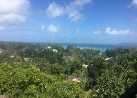 4-seychelske-ostrovy-v-juli-2016-094.jpg