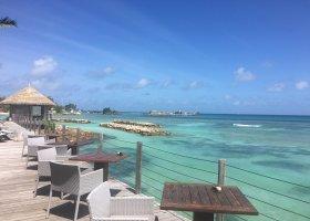 4-seychelske-ostrovy-v-juli-2016-095.jpg