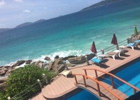 4-seychelske-ostrovy-v-juli-2016-096.jpg