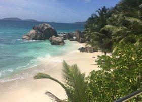 4-seychelske-ostrovy-v-juli-2016-097.jpg