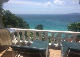 4-seychelske-ostrovy-v-juli-2016-099.jpg