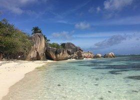 4-seychelske-ostrovy-v-juli-2016-100.jpg