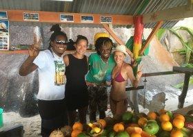 4-seychelske-ostrovy-v-juli-2016-102.jpg