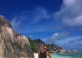 4-seychelske-ostrovy-v-juli-2016-103.jpg