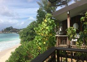 4-seychelske-ostrovy-v-juli-2016-104.jpg