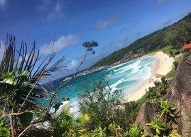 4-seychelske-ostrovy-v-juli-2016-108.jpg