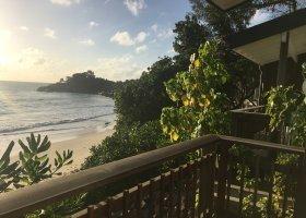 4-seychelske-ostrovy-v-juli-2016-110.jpg