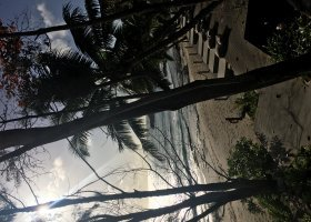 4-seychelske-ostrovy-v-juli-2016-111.jpg