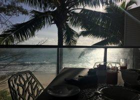4-seychelske-ostrovy-v-juli-2016-112.jpg