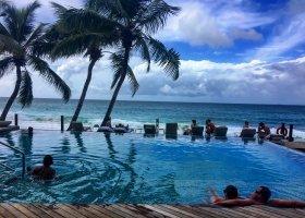 4-seychelske-ostrovy-v-juli-2016-113.jpg