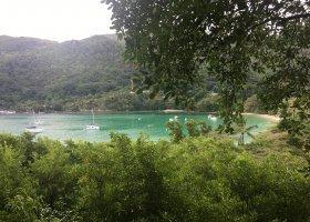 4-seychelske-ostrovy-v-juli-2016-115.jpg