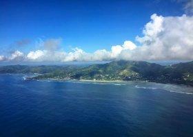 4-seychelske-ostrovy-v-juli-2016-118.jpg