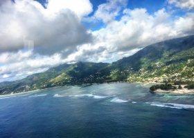 4-seychelske-ostrovy-v-juli-2016-120.jpg