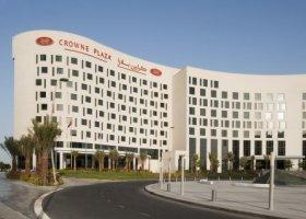 abu-dhabi-hotel-crowne-plaza-abu-dhabi-002.jpg