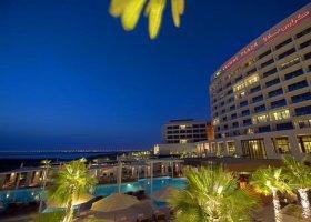 abu-dhabi-hotel-crowne-plaza-abu-dhabi-003.jpg