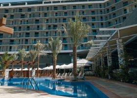 abu-dhabi-hotel-crowne-plaza-abu-dhabi-004.jpg