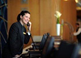 abu-dhabi-hotel-crowne-plaza-abu-dhabi-005.jpg