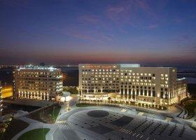 abu-dhabi-hotel-crowne-plaza-abu-dhabi-007.jpg