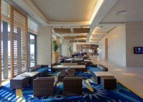 abu-dhabi-hotel-crowne-plaza-abu-dhabi-009.jpg